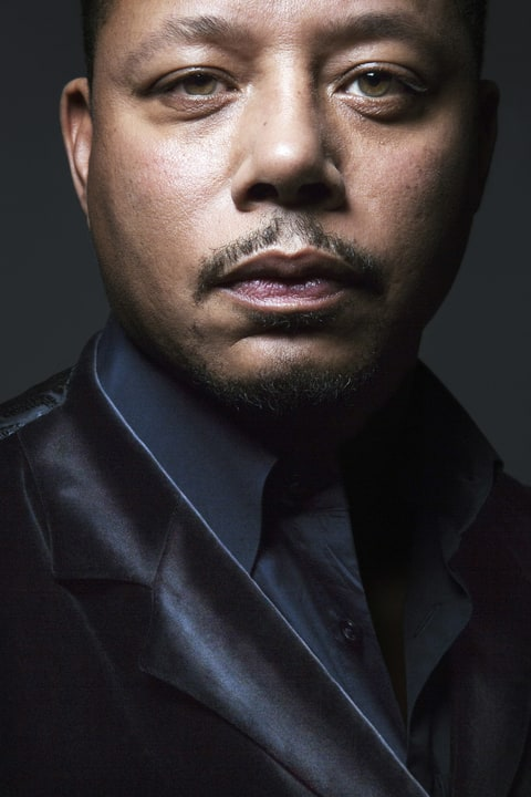 terrence howard wifeterrence howard iron man, terrence howard parents, terrence howard height, terrence howard wife, terrence howard youtube, terrence howard filmleri, terrence howard you're so beautiful, terrence howard boom boom, terrence howard beautiful, terrence howard pictures, terrence howard album, terrence howard wdw, terrence howard mp3, terrence howard new movie, terrence howard gif, terrence howard she was mine, terrence howard animal, terrence howard shine through it, terrence howard filmes, terrence howard nia long