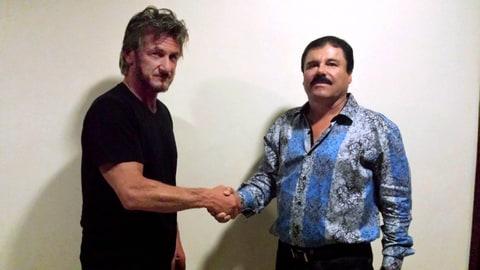 El Chapo скачать торрент - фото 2