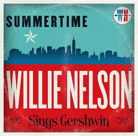 Willie Nelson; Summertime
