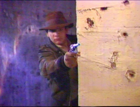raiders-the-story-of-the-greatest-fan-film-ever-made indiana jones