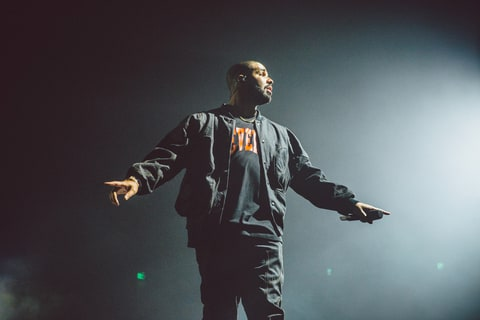 Drake, Future, Live Review, Rolling Stone