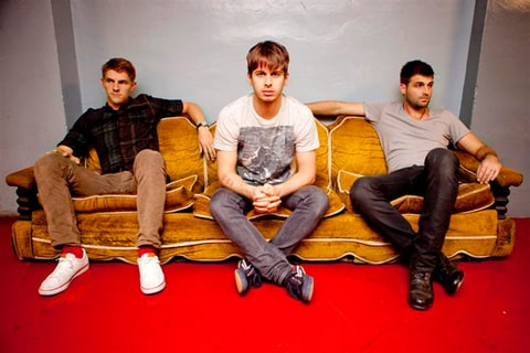 Foster the People, 'Don't Stop'