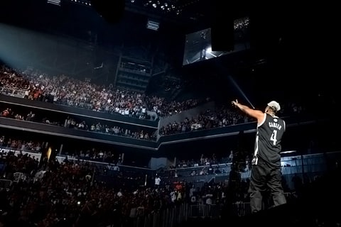Jay-z, jay, z, shawn carter, Barclays, Nets, brooklyn, barclays Center, new york,