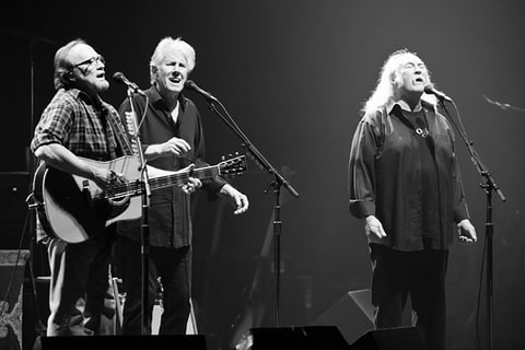 crosby stills nash beacon new york