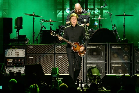 paul mccartney st louis