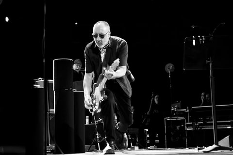 the who pete townshend quadrophenia
