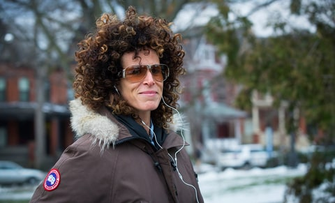 Bill Cosby lawyer takes aim at Andrea Constand