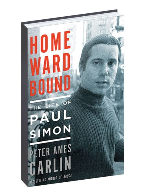 paul simon book, paul simon bio, peter ames carlin, homeward bound book, n.w.a. book, original gangstas book, ben westhoff, greg tate, greg tate flyboy, flyboy 2