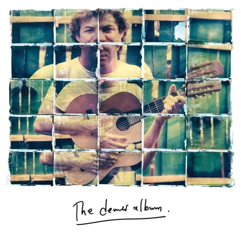 Hear Dean Ween's Trippy, Diverse Solo Debut LP, 'The Deaner Album' news