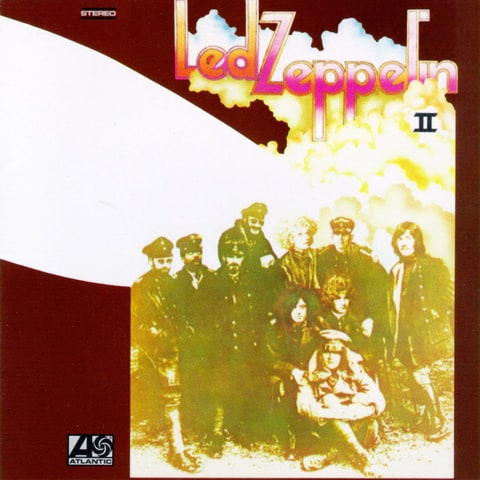 L UNLEASHED - Page 5 Rs-led-zeppelin-ii-82f98a89-2aca-4c66-9b4a-dd4aa7666a25