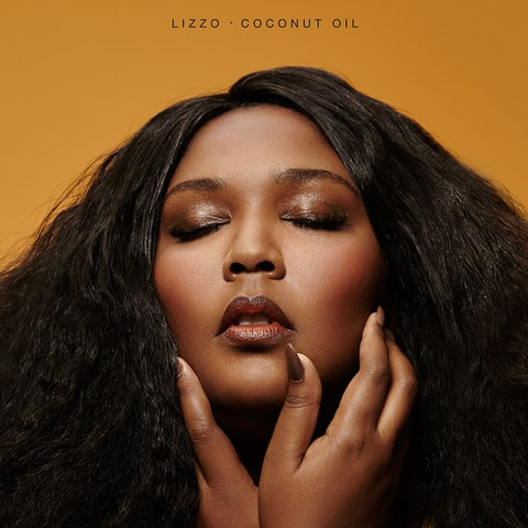 Lizzo Talks 'Self Care'–Themed Major Label Debut, New MTV Show news