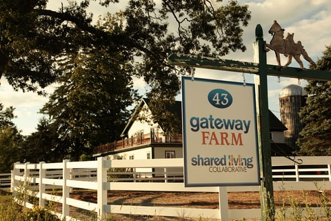 Gateway Farm, autism, Paul Solotaroff, Paul Solotaroff autism, disability rights, autism rolling stone