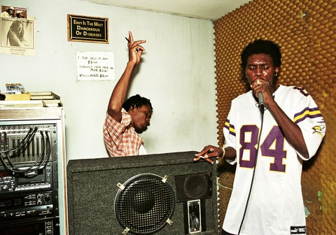 vybz kartel, dancehall, jamaican dancehall,