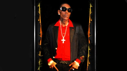 Vybz Kartel Coloring Book Mp3 Download Still Ruling Dancehall After Years In