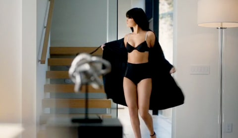 here s selena gomez s sexy lingerie filled hands to