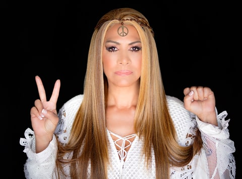 Image result for sheila e 2017 rolling stone magazine