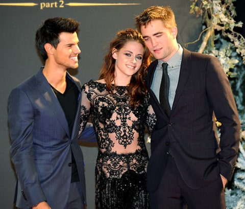 taylor kristen and rob