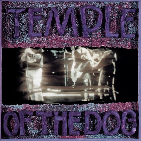 Review: Temple of the Dog Deluxe Reissue Showcases Grunge Era Rarities news