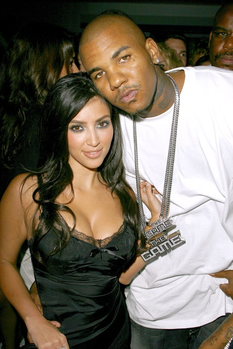 kim kardashian sex game