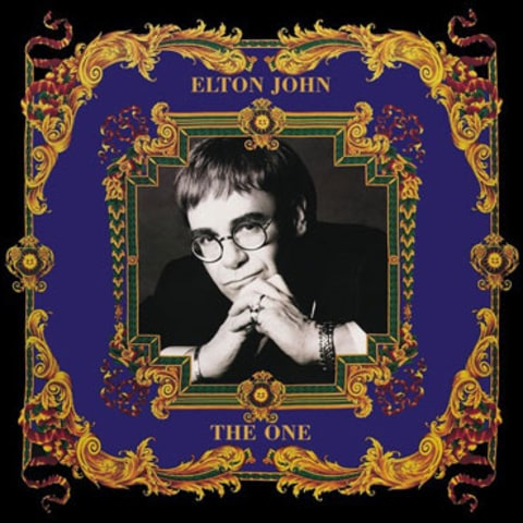 Rob Sheffield On Elton John S Essential Albums Rolling Stone