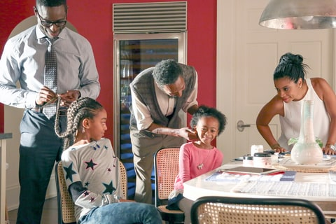 this is us recap 10/18