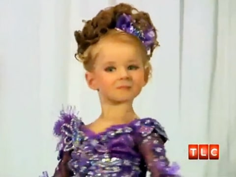 toddlers and tiaras season 6