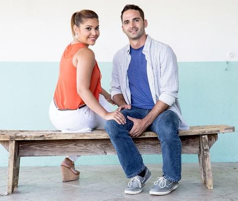 entertainment news watch married first sight season premiere sneak peek