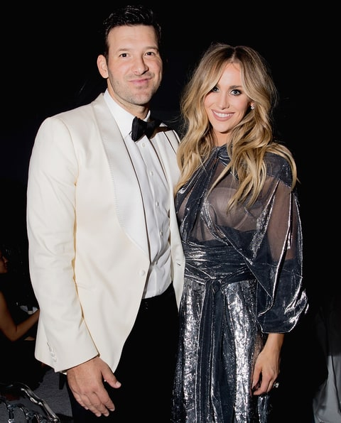 The Top Five Fits For Tony Romo