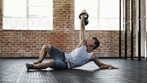 the best strength move for losing fat men 39 s journal. Black Bedroom Furniture Sets. Home Design Ideas