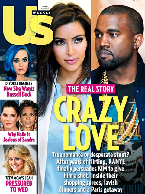 us cover 897