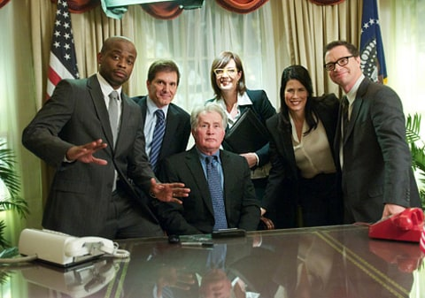 west wing 1