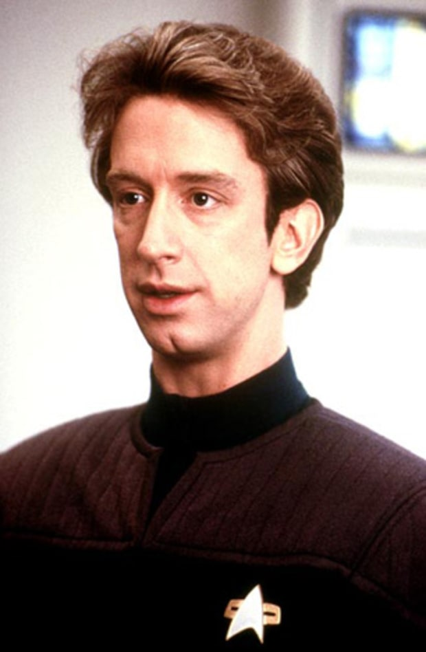 Andy Dick: 1998