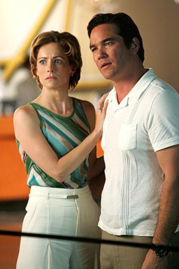 CSI: Miami, Season 2 on iTunes