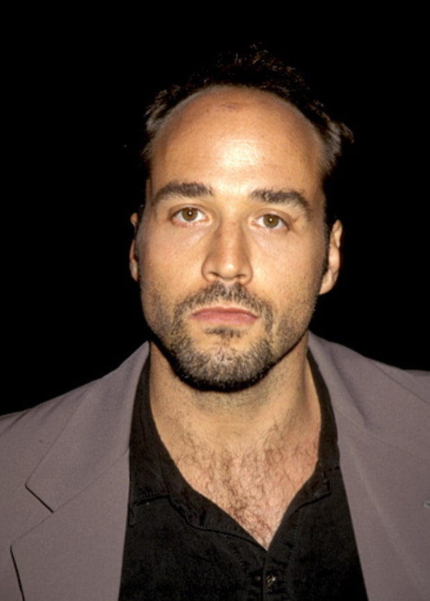 Jeremy Piven - Before