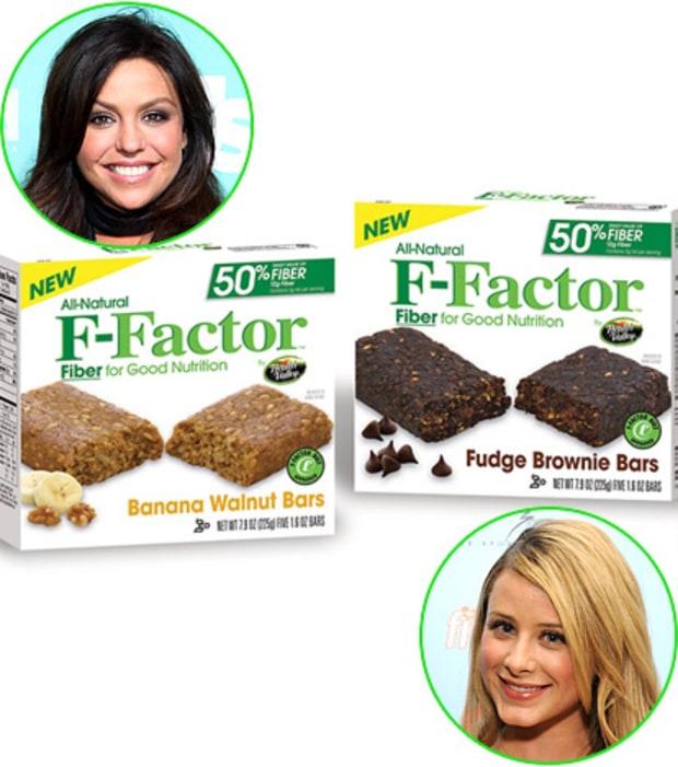 F-Factor Diet Shopping List | healthy eating | Pinterest ...