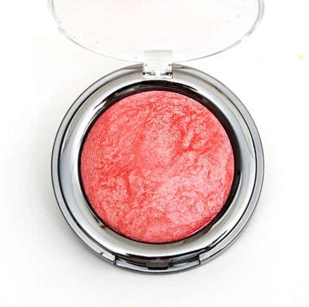 Best Rosy Blush Shade