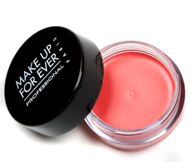 Best Cream Blush