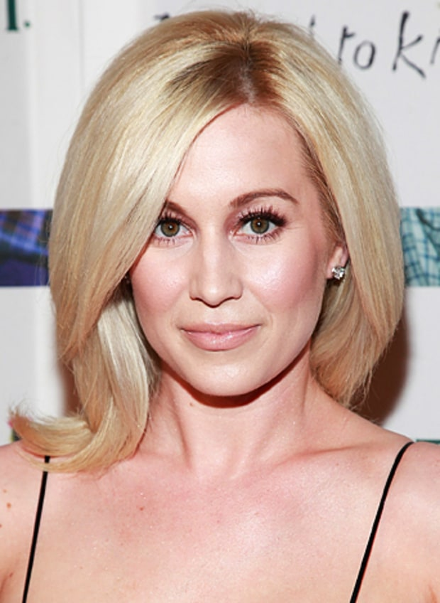 Kellie Pickler - Albemarle, North Carolina
