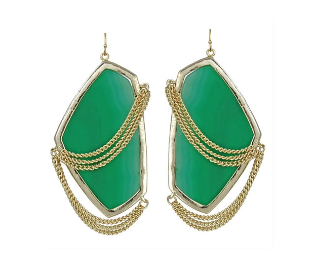 Kendra Scott Kavita Earrings