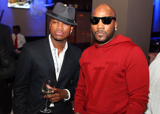 Happy Birthday Jeezy!