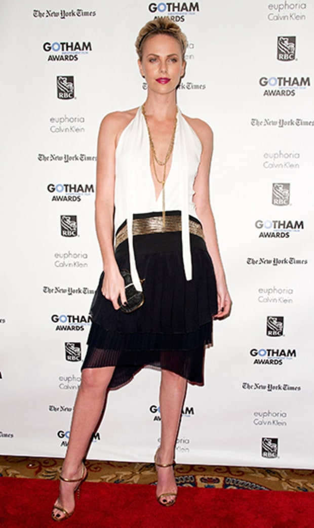 2011 Gotham Independent Film Awards