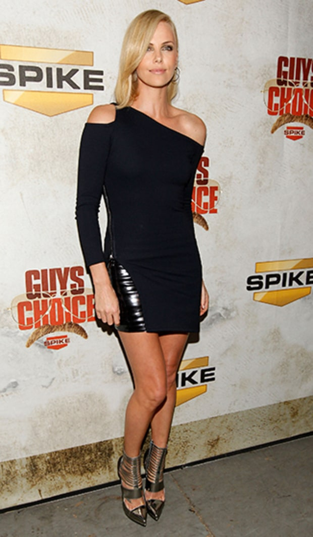 2010 Spike TV Awards