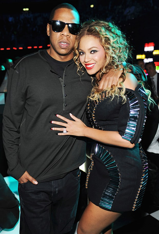 Beyonce | Best ...