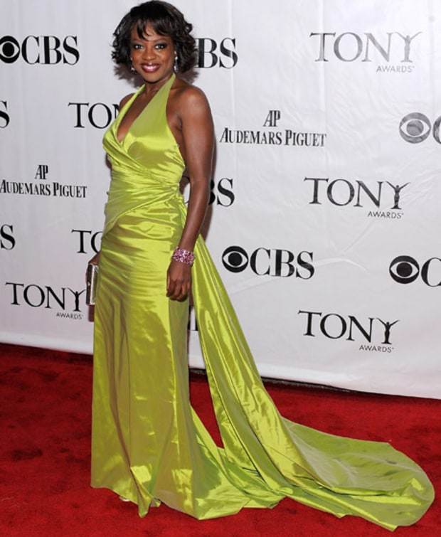 2010 Tony Awards