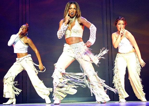 sara ramirez 2005 gay pride awards