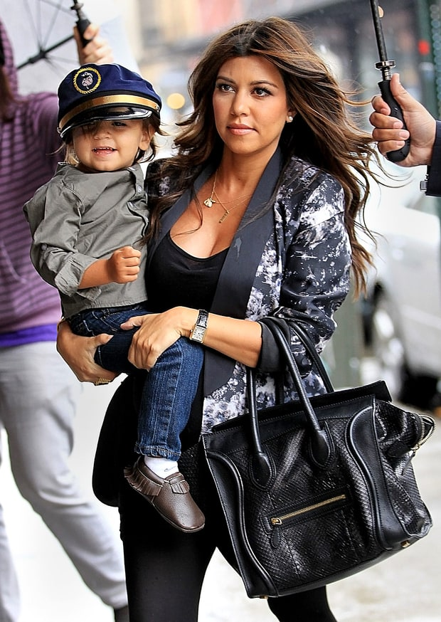 Kourtney kardashian mason disick cap 39 n mason hot pics for What does kourtney kardashian do