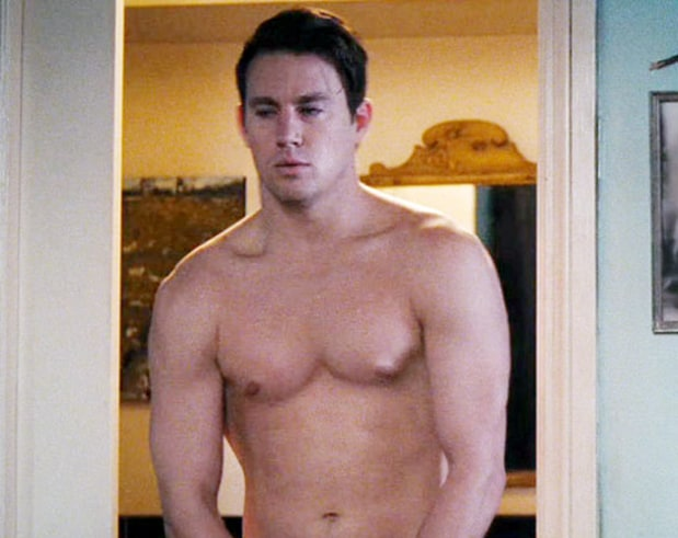 Naked Male celebrities - Page 750 - Bannedsextapes Males