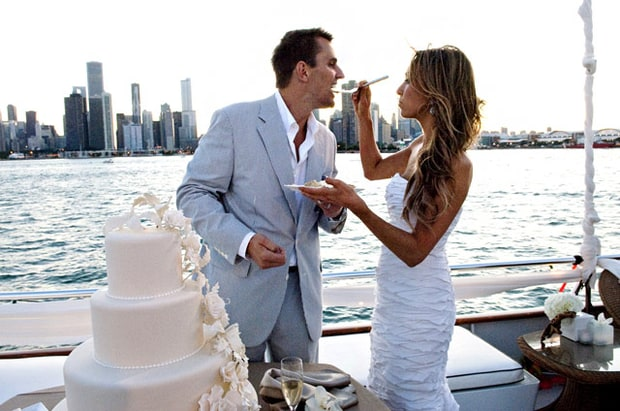 happily ever after giuliana and bill rancic their love