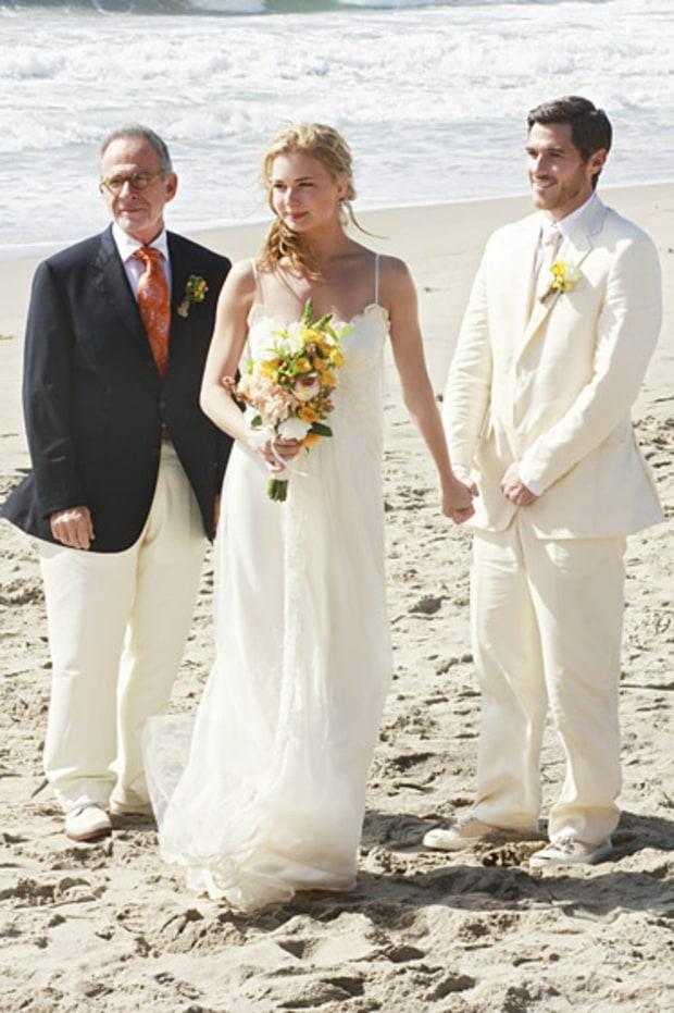 Wedding Dresses Tv 50