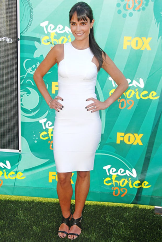Us Weekly: Latest Celebrity News, Pictures & Entertainment